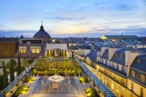 15_royal-mandarin-suite-terrace_sm