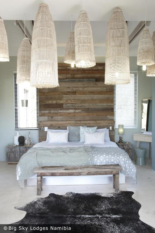 The Olive Exclusive Hotel In Namibia Is Vision Of South African Photographer Micky Hoyle 7 Suites A Blend Rustic And Glamorous Design