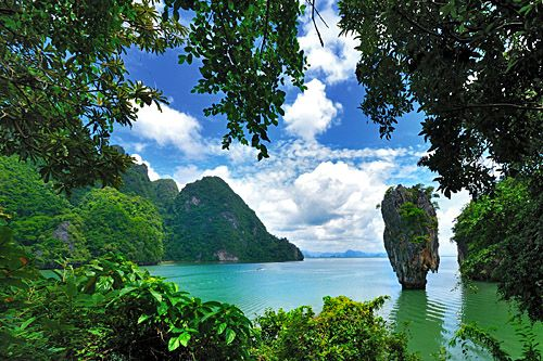phulay-bay-krabi-islands