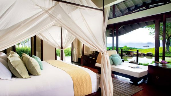 phulaybay-beach-villa-bedroom