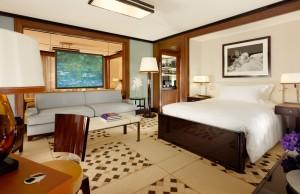 39803985_45_Park_Lane_-_bedroom