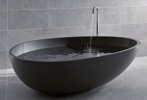 mastella-black-bathtub-vov-1