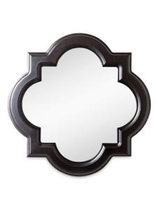 0512-square-quatrefoil-mirror-lgn
