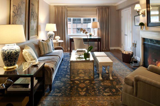 28043858-H1-Suite6Blivingroom