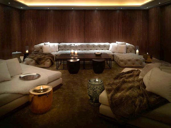 Screening-Room-No-TV_650x4872