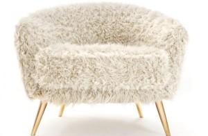 cutie-chair-1