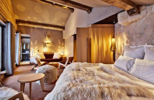 Altapura-photos-Room-Suite