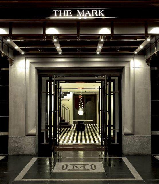 the-mark-hotel-_1348237231