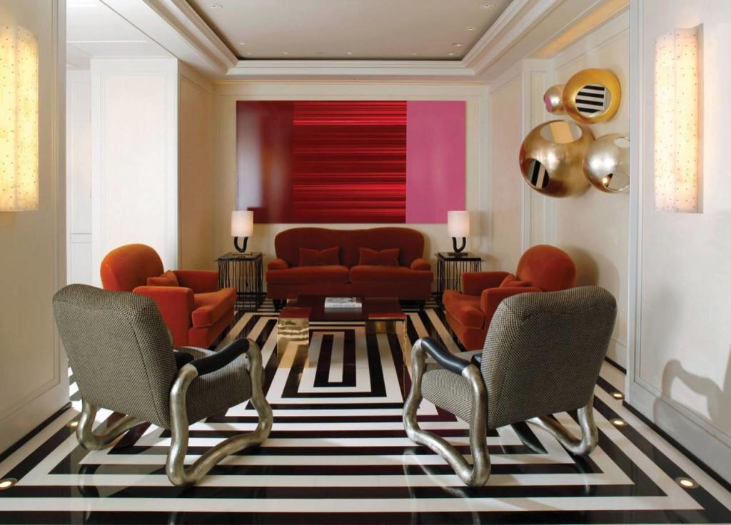 the-mark-hotel-_1347483897