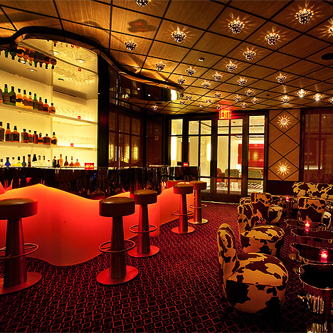 the_mark_hotel_new_york_mark_bar_2_via-MocoLoco