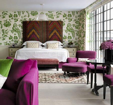 Soho Hotel London