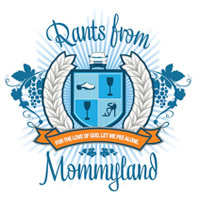 RantsFromMommyland
