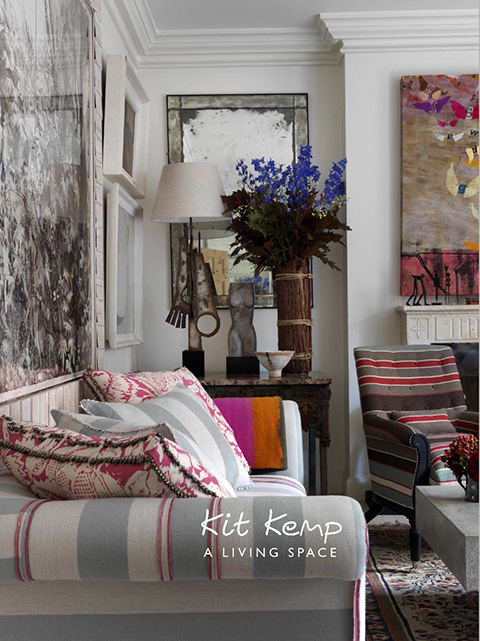 a-living-space-by-kit-kemp-of-firmdale-hotels