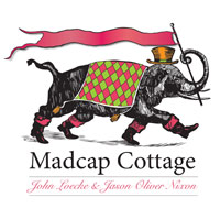 madcap_cottage_logoA