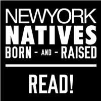 nyn-read