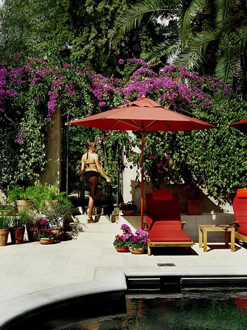 pool-palazzo-margherita