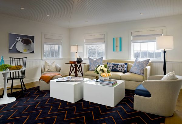 trh_interior_lounge_006_L