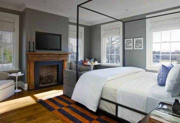 trh_cg_house_guestroom_004_L