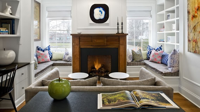 trh_interior_lounge_019_G
