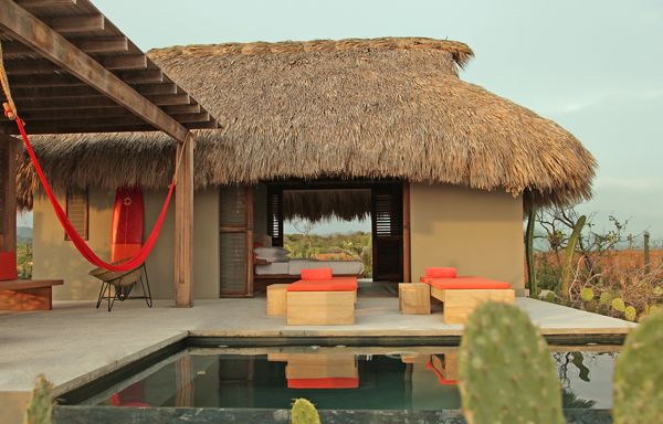 Hotel-Escondido-Puerto-Escondido-Mexico-Grupo-Habitata-LG3