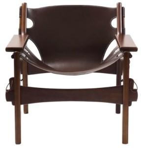 kilin armchair