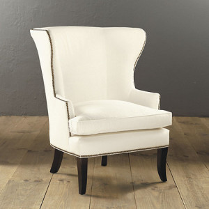 Thurston Chair Ballard Designs