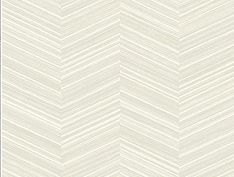 Seabrook herringbone wallpaper