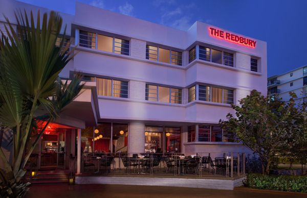 The Redbury Exterior_lo res