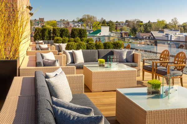 17_Capella_Georgetown_Rooftop_Lounge