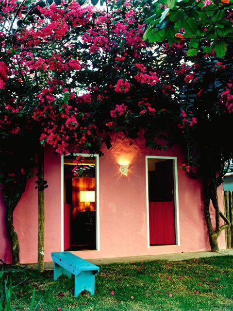 Casa_Uxua_Hotel_Trancoso_Brazil_22