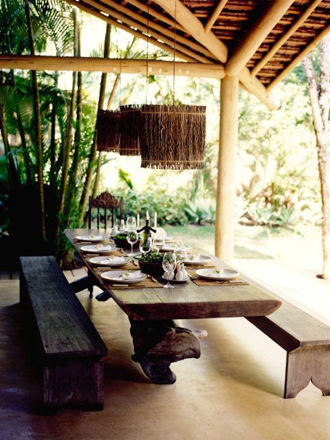 Casa_Uxua_Hotel_Trancoso_Brazil_28