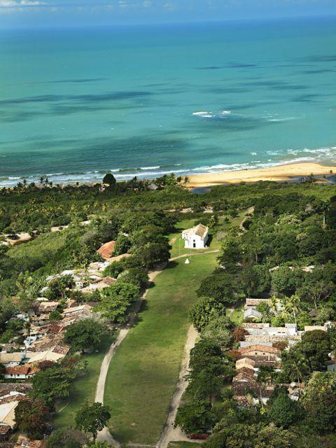 Casa_Uxua_Hotel_Trancoso_Brazil_32