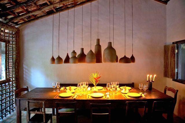 A Mesa Do UXUA - kitchen 2