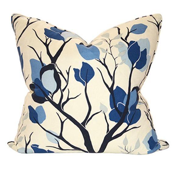 LULU_DK_Bloomsbury_Navy_20_Pillow_7b7872ce-d943-42df-af1a-9c2981c62af2_1024x1024