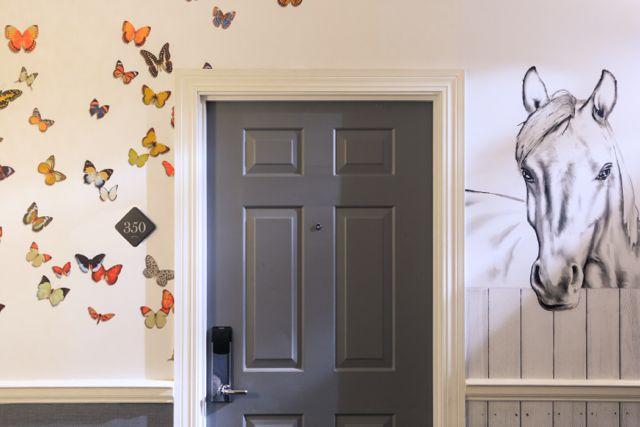 Details_Corridor_Guestrooms_9010