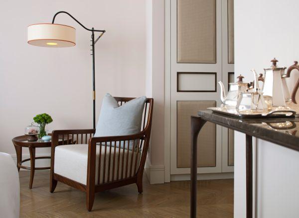 NORMAN_HOTEL_MOCKUP_ROOM_007