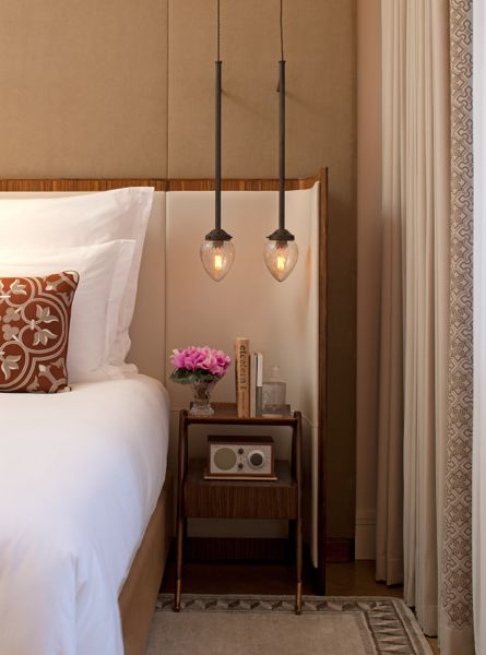 NORMAN_HOTEL_MOCKUP_ROOM_010