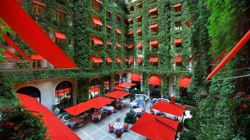 002795-01-ivy-grown-courtyard