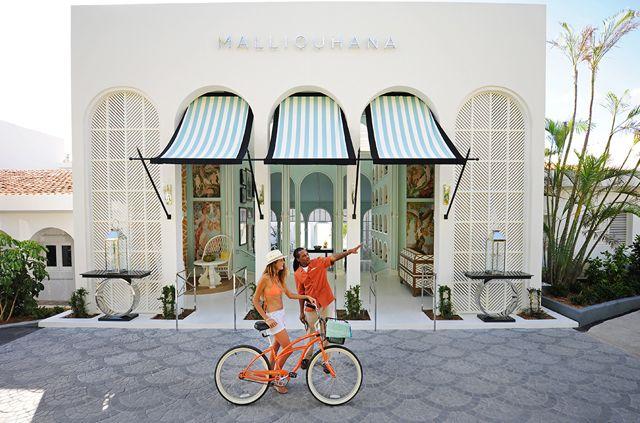 malliouhana-anguilla-resort-gallery-15