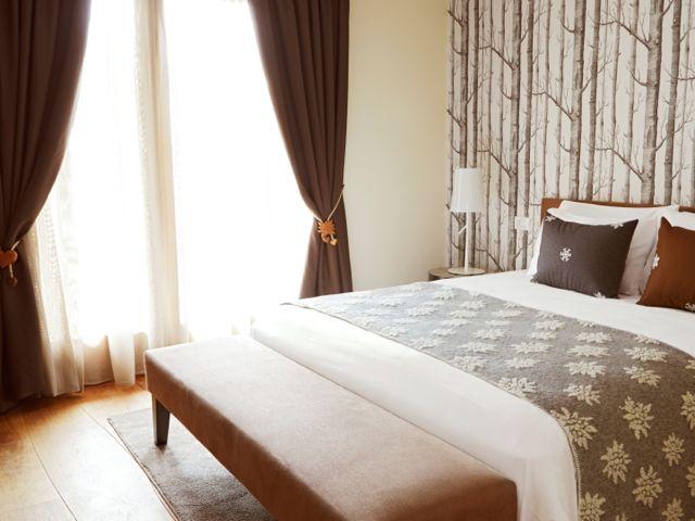 nira-montana-deluxe-room-R-r