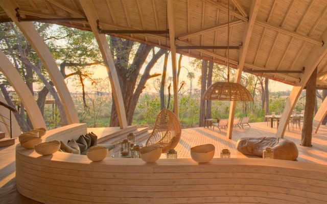 andbeyond_sandibe_okavango_safari_lodge_9.jpg.950x0