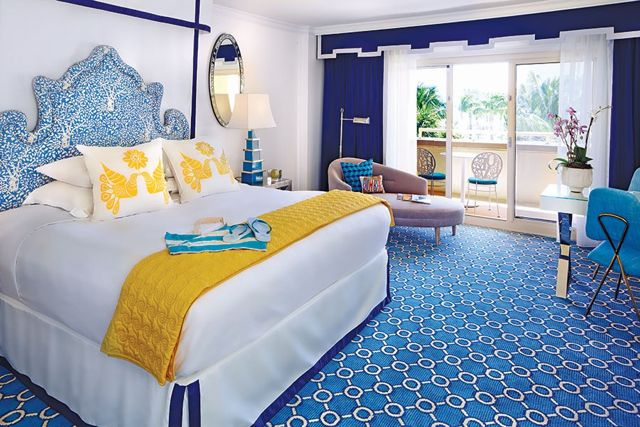 search.rendition.thumb.jonathan-adler-eau-palm-beach-resort-03-guest-room