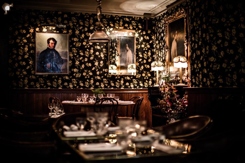 hotel-providence-benoit-linero-restaurant-4