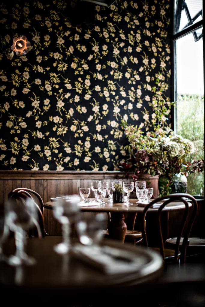 hotel-providence-benoit-linero-restaurant-8