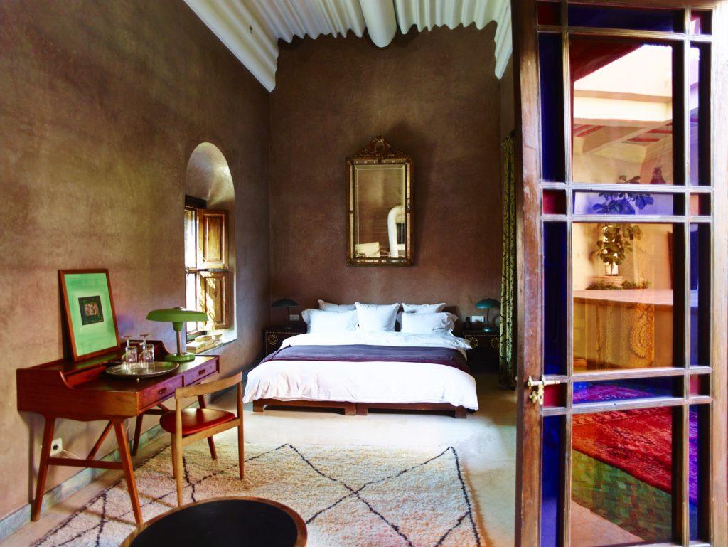 image El Fenn Marrakech david-loftus