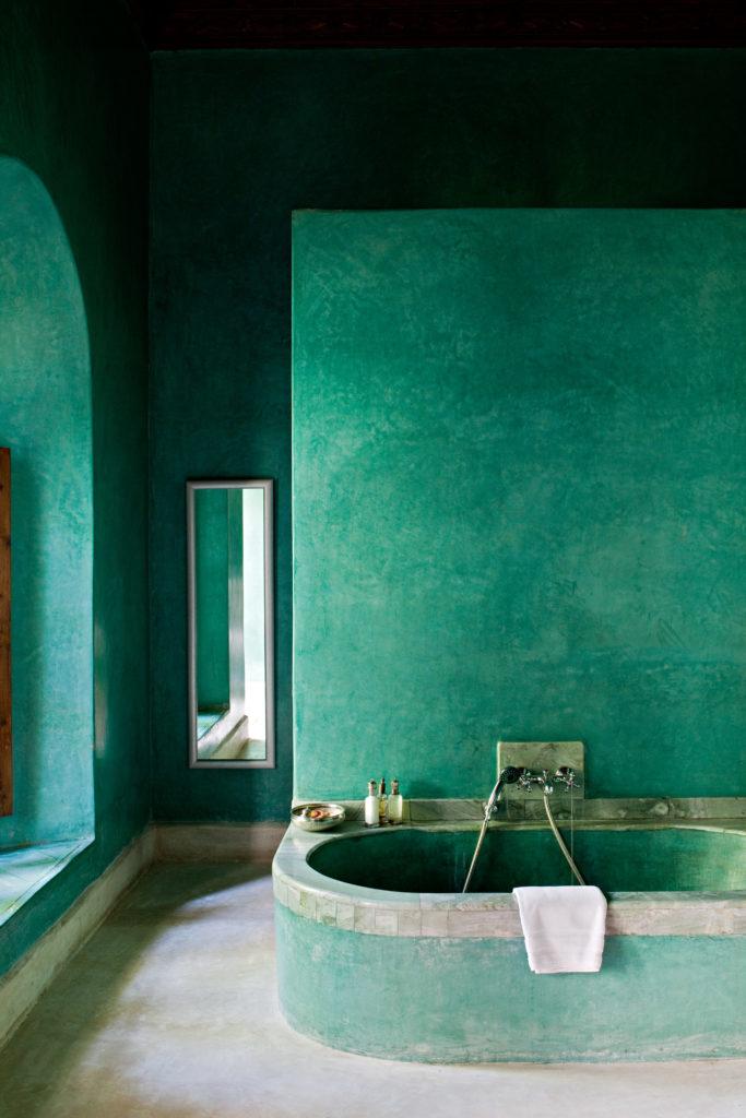 El Fenn Marrakech image-joanna-vestey