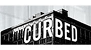 hotelchic_curbed