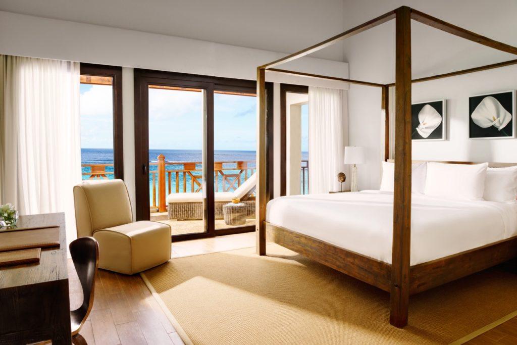 Zemi_bldg2_3bd_bedroom_2